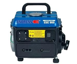 Бензиновый генератор Endress ESE 900